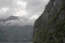 登山懸案「伊斯達爾女子」 生存證據全消失