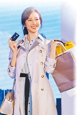 春節出國刷卡 回饋2.5~4%
