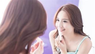 嘴唇破皮是脾胃有狀況!中醫用6唇色看健康+飲食改善