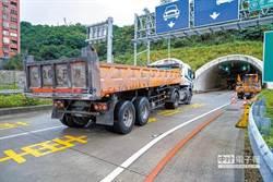 「蘇花改」引開車流 「舊蘇花」將打造國際級景觀公路