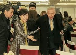 掌摑鄭麗君 鄭惠中還原過程「她臉上可能留我指痕」