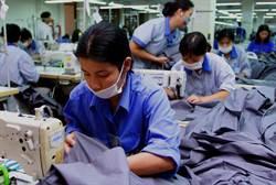 貿易戰最大受益者!這國變身「亞洲之虎」躍世界工廠
