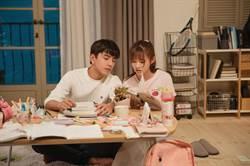 〈小幸運〉作曲人操刀 徐佳瑩獻唱《一吻定情》主題曲〈真的傻〉
