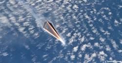 嚴重威脅航母 美加速開發反高超音速裝置