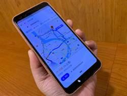 導航軟體業崩潰 多國谷歌地圖加入時速/測速照相提示功能