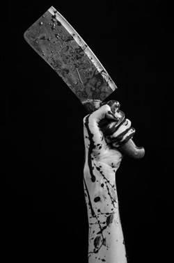 烤肉大廚勒死女兒分屍 太會切肉成破案關鍵