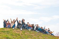 兩岸大學生聚金門 體驗社區營造