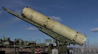 俄國反衛星飛彈陣地曝光 可擊落低軌道衛星