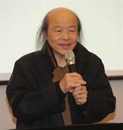 知名作家林清玄驚傳離世 享壽65歲\t