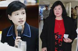 轟鄭麗君挨巴掌凸顯民主素質 黃創夏:打在台灣人臉上