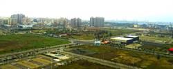 看好海線!北部重量級建商插旗台中港特區