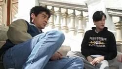 劉青雲、張家輝「動手腳」回春!2分鐘砸重金3000萬台幣