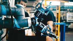 專家傳真-人工智慧並非大企業專利