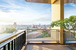 務實型豪宅敦南寓邸 自住、資產配置兼具