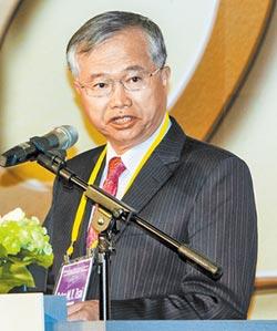 撤換駐日副代表 國民黨批該換的不換