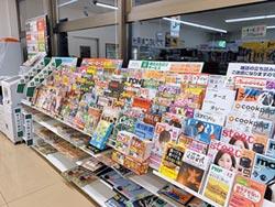 日本便利店3徵兆揭治安好壞 看到禁用廁所就快閃