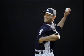 MLB》最強救援王李維拉的13個輝煌時刻(下)