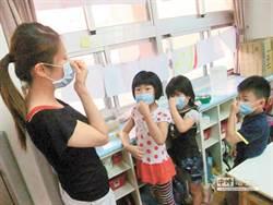 港H1N1疫情已64死 日本患流感人數至少163萬