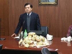 廉政署宣導搞創意 微電影「葱花麵包的滋味」賺熱淚