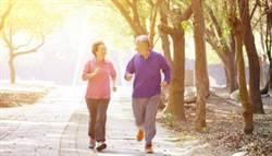 20-70歲的人各適合做什麼運動?專家告訴你