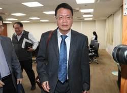 翁震炘接北農總經理惹議 林佳新轟:該罵的是黃向群