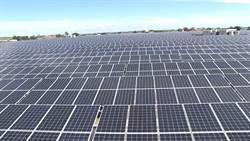 綠能吸國際投資 Google、東京電力跨海投資台南