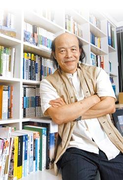 蓮花開落 生不足喜 死不足悲 享年65歲 心靈作家林清玄 永別了