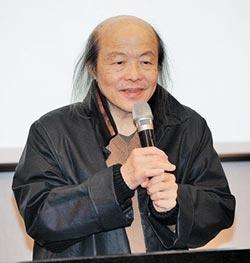 當代心靈導師 作家林清玄離世