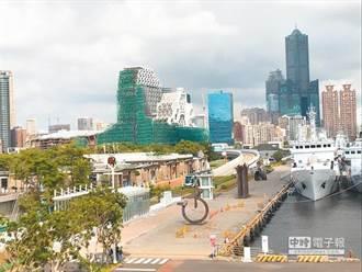 韓流拉抬高雄房產 60台商報名看房兼旅遊超熱烈