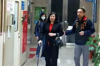 領低收入補助住豪宅 鄭惠中喊冤「不夠你補我」