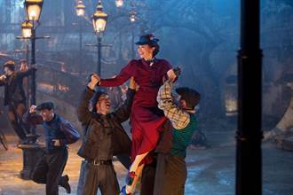 Prada助理躍升女主角!梅莉史翠普讚艾蜜莉布朗充滿魅力