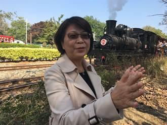 蒸汽檜木列車遊林鐵祕景 即起網路購票