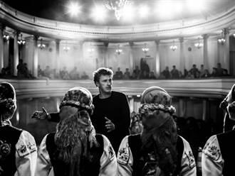 父母愛情故事為原型 波蘭導演新片搶攻奧斯卡3大獎