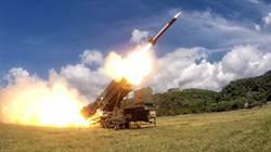 經濟學人:陸武統威脅 迫台採豪豬戰略