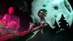 HTC跨足VR動畫電影 好萊塢男星柯林法洛贊聲