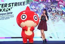 AKB48台灣女孩馬嘉伶驚喜現身《怪物彈珠》 親密3連拍
