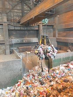 苗縣代燒垃圾 最多160公噸