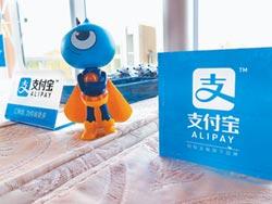大中華獨角獸企業 3.8天增1家
