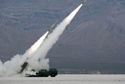 太神!瞄準南海 美要研發射程1,610公里超級砲