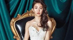 瑤瑤28歲還不想婚 原因曝光回應6個字