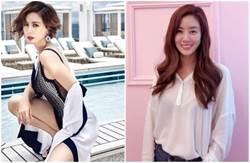 驚!韓國第一美魔女 52歲素顏曝光長這樣