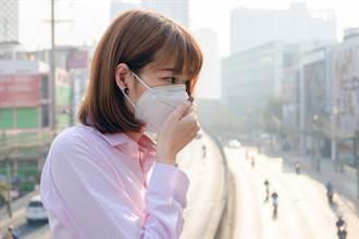 赴日旅客注意!流感肆虐已達213萬「警報層級」
