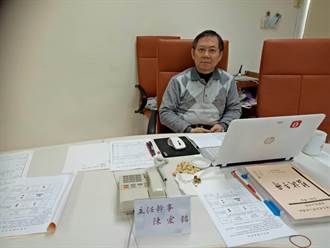 學測國寫專家陳宏銘:貼近生活化好發揮