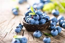 多吃5種水果就有小蠻腰!瘦小腹天王是它