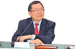 台灣自來水公司董事長郭俊銘 積極任事 勇於負責