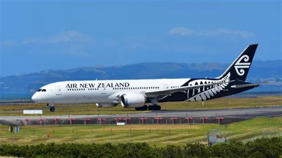 紐西蘭航空管制員公司愁找不到人(示意圖/達志影像)