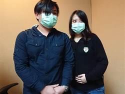 唯一睪丸無精又罹癌  北榮神奇助孕台灣首例