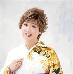女王降臨!小林幸子5月台北連唱兩天 1/29凌晨啟售