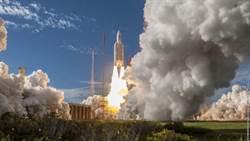 法國加入高超音速武器大國競賽 預計2021首測