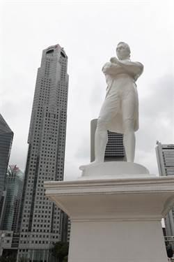 選舉近了 新加坡推「反假信息法」